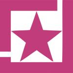 ジョブスターリンクロゴ