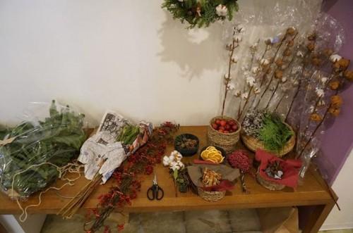 Christmas_wreath001