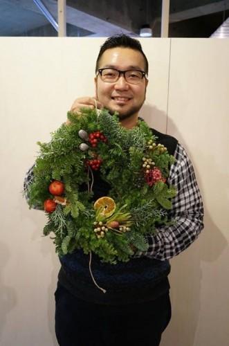 Christmas_wreath004